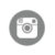 instagram75x75